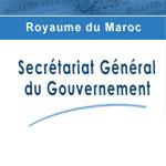 Les 4 613 lois, décrets et arrêtés du SGG