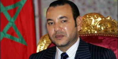 La visite de Sa Majesté le Roi Mohammed VI au Mali est «très attendue»