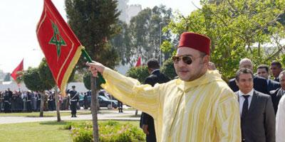 Tanger se dote d'une Cité des sports à la mesure de ses ambitions