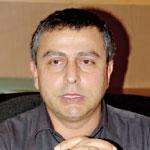 Les salaires des DG : Entretien avec Saad Benkirane DG du cabinet Idoine
