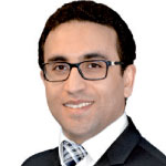 Emploi des handicapés : Avis de Saad Berrada, Directeur des ressources humaines chez Webhelp