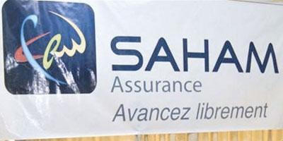 Saham Assurance lance une couverture santé  nouvelle génération