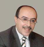 Troisième cycle :  Avis de Said Benamar, Responsable du Pôle formation executive à l'UIC