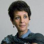 Saïda Bajjou : «Les cabaretsfont travailler les mères célibataires, mais profitent de leur détresse»