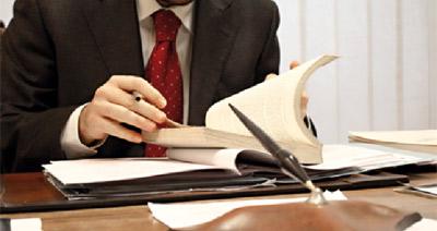 Les astuces des ministres pour doper les salaires des «cabinards»