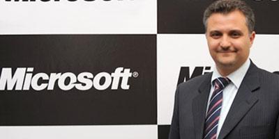 Maroc : Microsoft vient en aide aux wilayas