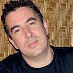 Samir EL Ouardighi : Pour l'amour d'Ella