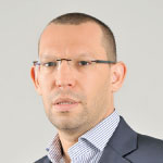 Besoins en recrutement : Avis de Othmane Lotfi, DG de moncallcenter.ma
