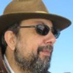 Sarim El Hak Fassi Fihri, un nouveau patron pour le cinéma marocain