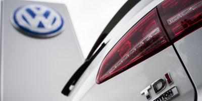 Scandale Volkswagen : Le constructeur rappelle 11 millions de véhicules