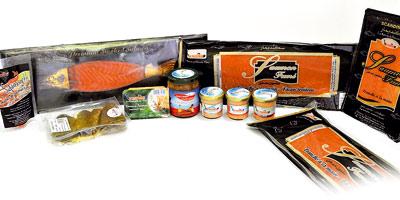 Scandimar investit 14 MDH pour se lancer dans les plats préparés