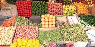 La traçabilité obligatoire pour les exploitations agricoles à compter de septembre 2011