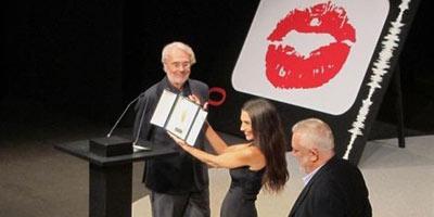 Le Maroc invité d'honneur au Festival du cinéma de Valladolid