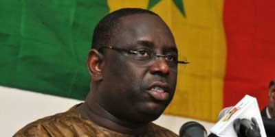 Macky Sall : qui est le nouveau Président du Sénégal ?