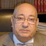Prétentions salariales: Avis de Bouchaib Serhani DG de Gesper services