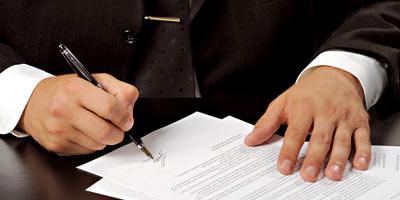 Traitement des informations sur les salariés : les limites à ne pas franchir