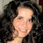 «Et ton absence se fera chair» : un roman anti-deuil