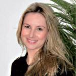 Femmes/TIC : parcours de Sophia Assad, DG de Pub Online