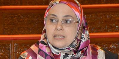 L'ingénieur constitue l'axe des grands chantiers ouverts au Maroc