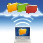 Stockage virtuel de données : l'essentiel de l'offre vient de l'étranger