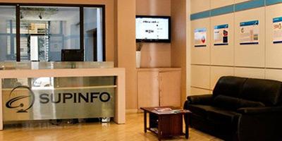 Supinfo Maroc promeut les métiers du numérique