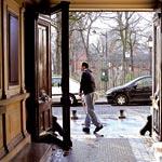 Syndic d'immeuble : comment gérer les mauvais payeurs