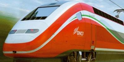 Des plans d'aménagement suspendus au TGV