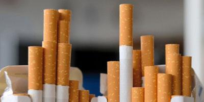 Tabac : les normes de dosage seront adoptées en septembre