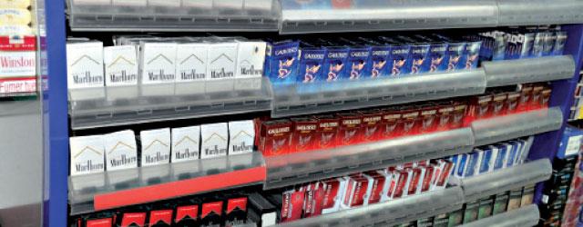 Tabac : des opérateurs réclament la refonte du régime fiscal