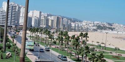 Un premier Salon du tourisme à Tanger