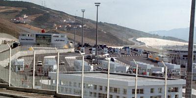 Le spécialiste belge des clôtures et solutions de contrôle d'accès Betafence s'installe au Maroc