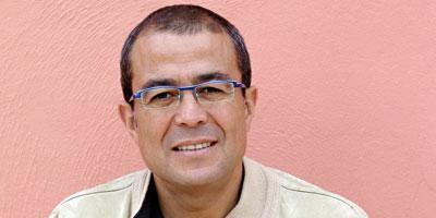 Liberté provisoire avec interdiction de quitter le territoire pour Toufiq Ibrahimi et les autres mis en cause dans l'affaire COMANAV