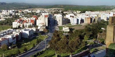 Taza : 370 MDH d'investissement pour l'eau et l'assainissement liquide