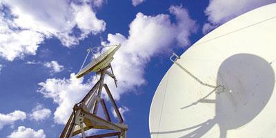 Télécoms : une rentabilité minée par le poids de la concurrence