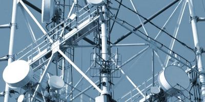 Une première : l'ANRT dévoile les données sur la qualité de service GSM