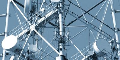 Télécoms : L'ANRT enregistre une dégradation de la qualité du réseau pour les 3 opérateurs
