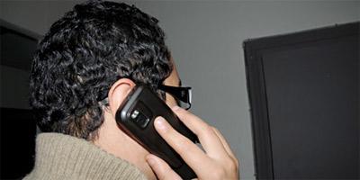 Mobile : 29 milliards de minutes et 8 milliards de SMS en neuf mois