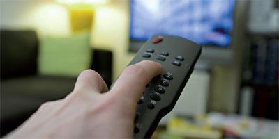 Télévision et Ramadan : la course aux programmes reprend