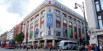 Comment ils ont surmonté l'effondrement du marché anglais : des textiliens racontent