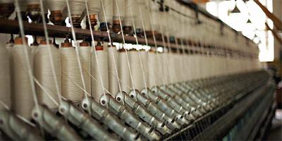 Textile : les opérateurs optimistes malgré des exportations en baisse à fin juillet