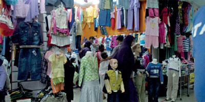 Textile : la déferlante turque donne du souci aux industriels