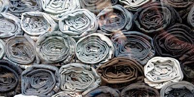 Le fonds tunisien Finacorp investit 23 MDH dans le fabricant de textile City Corporation