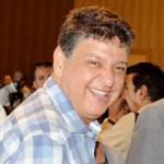 Toufiq Hejira, le retour…
