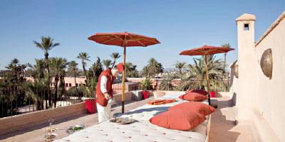 Tourisme : privilégier les objectifs de recettes et non d'arrivées