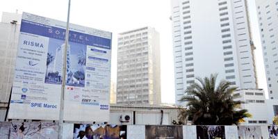Tourisme : les investisseurs plaident pour une révision du modèle de développement