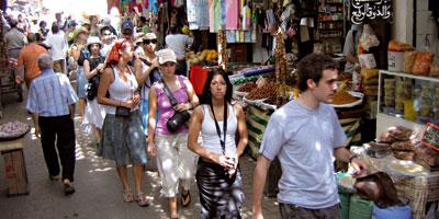 Le retour des Assises du tourisme