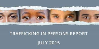 Traite des humains : le Maroc progresse