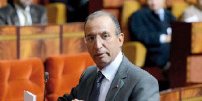 Transhumance des élus : l'Intérieur va verrouiller l'arsenal juridique