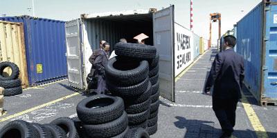 Les transitaires s'activent pour réduire les coûts et simplifier les procédures en douane