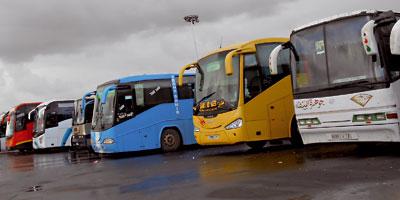 Aucune des mesures promises aux transporteurs n'est prévue dans le PLF 2015 !